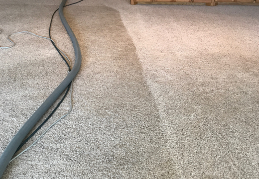 Pride Carpet Cleaning Oriental Carpet Rug Cleaning Ft